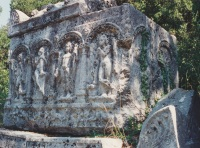 Regular Termessos Tour