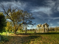 Private Aphrodisias Tour